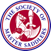 Master Saddlers Association